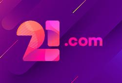 betchan no deposit bonus codes 2019
