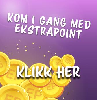 EP-kom-i-gang-335x346