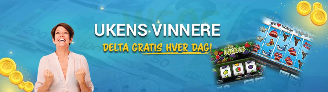 Winnerbanner-1