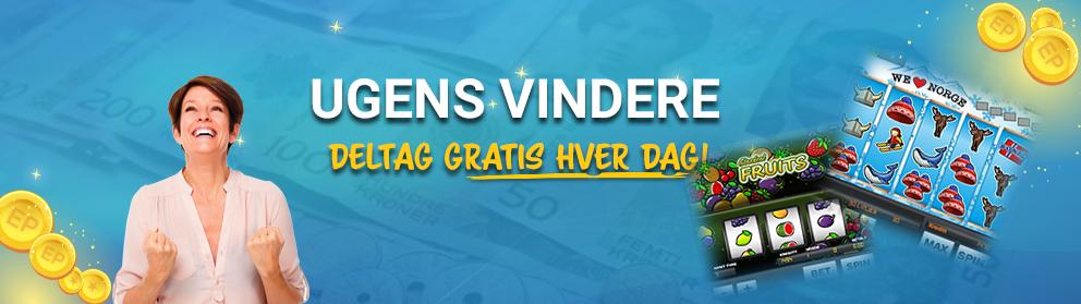 DK-Winnerbanner