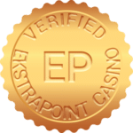 verified-esktrapoint-casino-EP